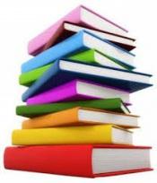 Devolução dos manuais escolares suspensa- proposta do CDS foi, esta manhã, aprovada na votação global final do Orçamento Suplementar