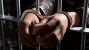 Prisão preventiva para homem que roubou carro com criança em Montemor-o-Novo