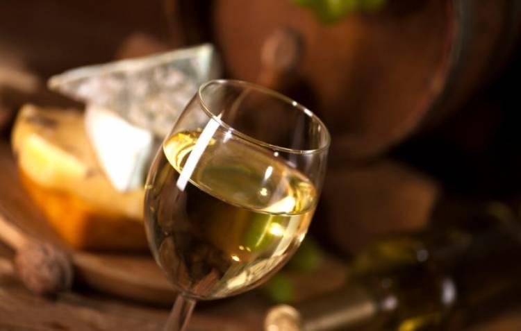 O melhor vinho branco do mundo é alentejano