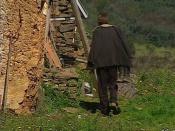 O Alentejo foi a região do país mais afetada pela perda de população.