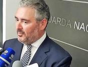 """""""Não faltará dinheiro à Câmara para o que é essencial e prioritário no combate a esta pandemia"""" afirma Presidente do Alandroal (c/som)"""