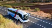 Rede Expressos suspende atividade devido à proibição de circulação entre concelhos