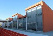 Covid 19: Escola André de Resende em Évora reabriu hoje mas apenas parcialmente