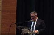 Veja aqui o vídeo da Tomada de Posse do novo executivo da CM de Alandroal, liderado por João Grilo!