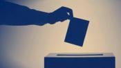 BENCATEL: Conheça aqui os resultados das Eleições Presidenciais 2021 nesta Freguesia