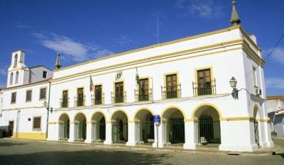 Município de Vidigueira promove participação da população no Orçamento Participativo