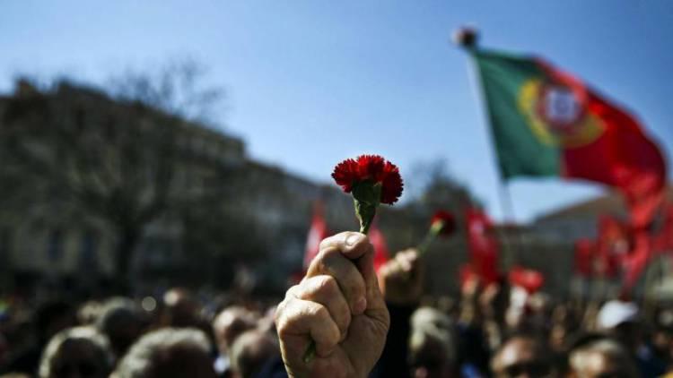 Conheça as festividades do 25 de Abril nos 14 concelhos do distrito de Évora