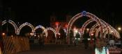 COVID-19: Festas da Exaltação da Santa Cruz de Estremoz canceladas