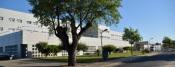 COVID-19: Continente doa bens alimentares ao Hospital do Litoral Alentejano