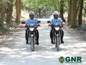 GNR inicia Fase II da Operação Campo Seguro