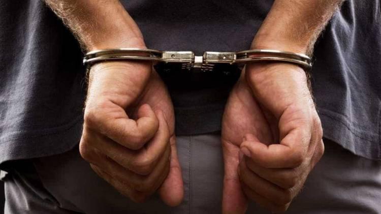 Três homens detidos por furto em interior de residências em Vendas Novas