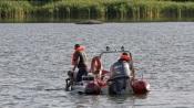 Barragem de Alqueva: Barco avaria e grupo de turistas fica preso em ilha