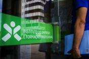 Alentejo registou menos desempregados no mês de dezembro