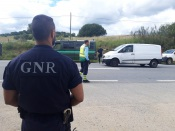 42 infrações rodoviárias e duas detenções em flagrante delito foram algumas das ocorrências registadas pelo Comando Territorial de Évora da GNR no dia 28 de outubro
