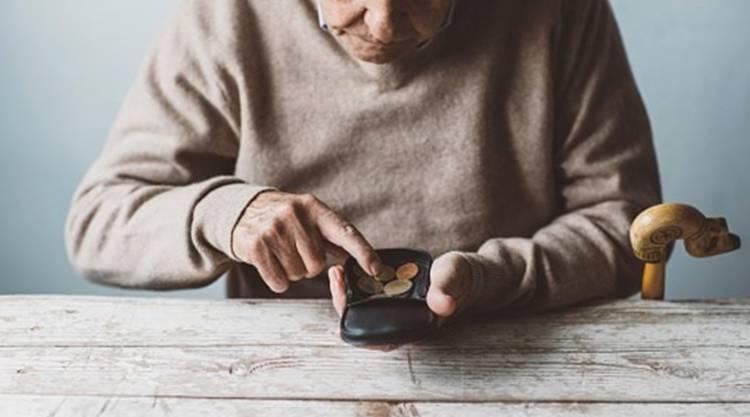 20% dos alentejanos vive em risco de pobreza ou exclusão social