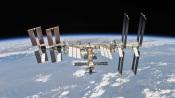 COVID-19: Agência Espacial Europeia com concurso para projetos que desenvolvam soluções baseadas em tecnologias espaciais