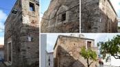 Paços do Concelho Medievais de Avis classificados como Monumento de Interesse Público