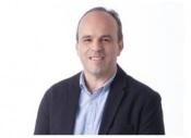 Autárquicas 2021: José Sadio oficializou hoje a sua candidatura à Câmara de Estremoz pelo PS