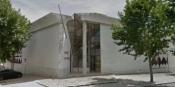 Vila Viçosa: Palácio da Justiça vai ter obras de recuperação  num investimento de 402 mil euros
