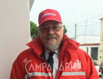 """Exclusivo: """"Não me vou recandidatar e se alguém espera que seja trampolim, engana-se, que não darei qualquer apoio a ninguém"""" revela Jaime Marta Soares (c/som)"""