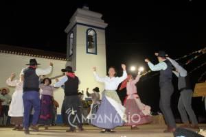30º Festival de Folclore da Orada encerra comemorações do aniversário do rancho. A RC mostra-lhe as fotos (c/som)