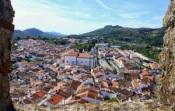 """Castelo de Vide volta a ter o festival """"Sons com História"""" em agosto"""