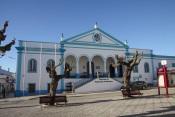 Reguengos de Monsaraz apoia a restauração no serviço de entrega ao domicílio em todo o território do concelho