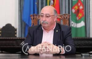 Presidente da Câmara de Estremoz avança com queixa-crime contra deputados municipais e dirigentes do PS