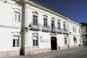 Politécnico de Portalegre abrangido pelo Programa +Superior