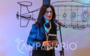 Dir. Regional de Cultura do Alentejo formalizou proposta para classificação urgente do Megalitismo alentejano