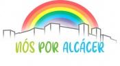 """""""Nós por Alcácer"""" percorreu cerca de 5 mil quilómetros e apoiou 232 pessoas"""