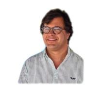 Autárquicas 2021: Conheça o candidato da 'Nova Esperança para Estremoz' à Assembleia Municipal