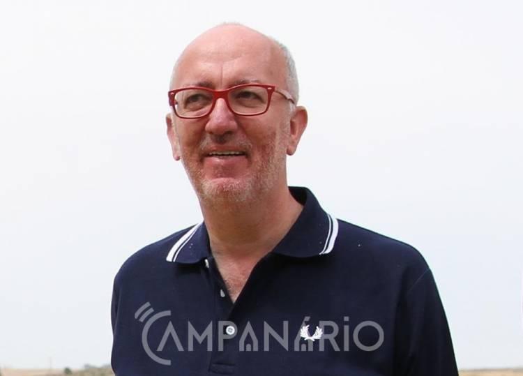 Ceia da Silva reeleito presidente do Turismo do Alentejo e Ribatejo por unanimidade