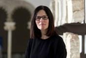 """""""A situação no setor da cultura é muito preocupante no Alentejo"""" alertou Ana Paula Amendoeira, em entrevista à RC (C/SOM)"""