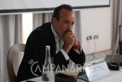 Miguel Goulão (Assimagra) vê com bons olhos medidas do Governo para a recuperação das pedreiras em situação crítica