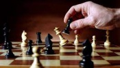 Arrancam amanhã os Nacionais Absoluto e Feminino de xadrez em Évora