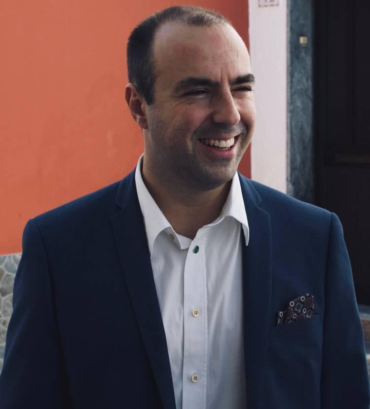 Câmara Municipal de Elvas tem novo Diretor Financeiro