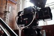 Festival ALTO CINEMA apresenta nove curtas metragens de alunos do Alto Alentejo