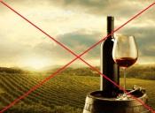 Rota do Mármore do Anticlinal de Estremoz cancela Prova comentada de Vinhos em V. Viçosa