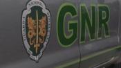 """Cabo da GNR de Mourão recebe agradecimento formal por ajudar homem """"prostrado""""na estrada, a sofrer de uma crise renal"""