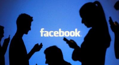 Facebook muda de nome e passa a chamar-se Meta