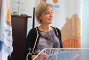 Ministra da Saúde divulgou que Alentejo tem 5 surtos de COVID-19 ativos. RT da região foi de 0,95