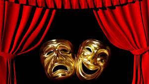 Mais 3 companhias de Teatro do distrito de Évora ameaçam fechar portas por falta de apoios