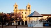 Estremoz: Atendimento presencial continua condicionado nos serviços municipais
