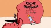 Curta metragem de animação de 2 alunos do Politécnico de Portalegre conquista 2º lugar nos os Prémios Sophia Estudante 2019