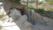 Governo já definiu a zona especial de proteção da Anta Grande do Zambujeiro em Évora