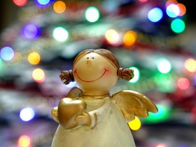 Município de Alvito lança campanha para Natal Solidário até dia 14 de Dezembro
