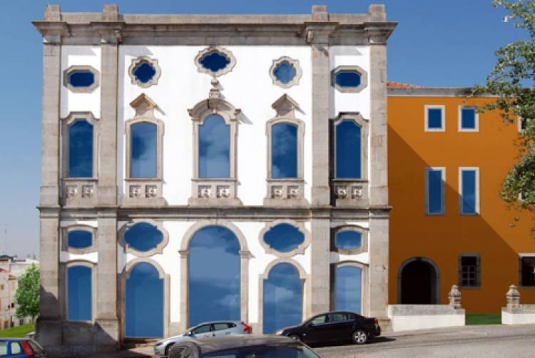 Hotel Vila Galé Elvas Spa & Conference será inaugurado em dezembro de 2018