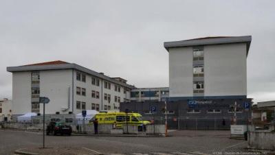 Hospital de Évora: Médica que deu alta a criança que morreu acusada de homicídio por negligência!