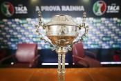 Futebol: Conheça aqui os jogos dos clubes alentejanos na 2ª Eliminatória da Taça de Portugal